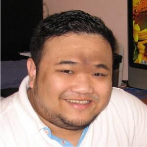 Raymond Teo, Creative Director